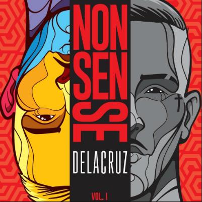 capa delcacruz1