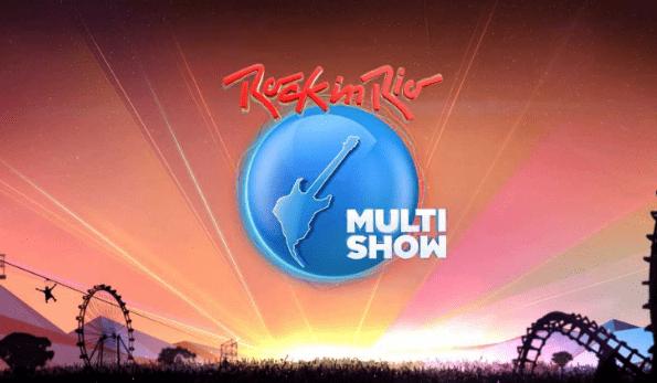 rockinrio2-min
