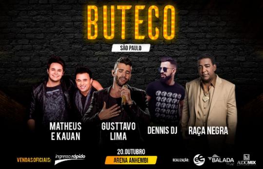buteco3
