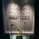 museu grammy