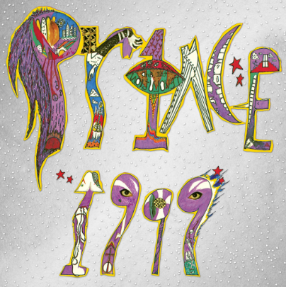 capa prince 19999
