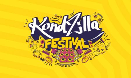 kondzilla2-min