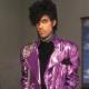 prince nov 19