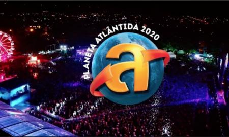 ATLANTIDA 2020