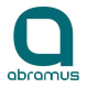 abramus logomarca