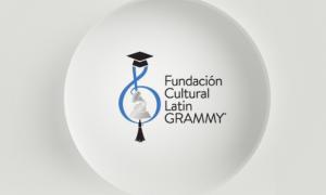 fundação latin grammy1