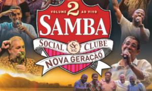 social club 2