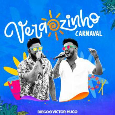 diego e victor hugo carnaval1