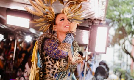 ivete na bahia carnaval