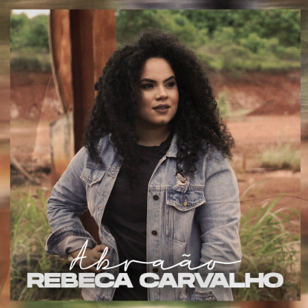 rebeca carvalho33