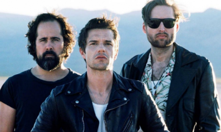 THE KILLERS1