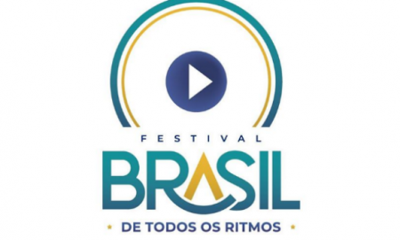 festival brasil espírito santo1
