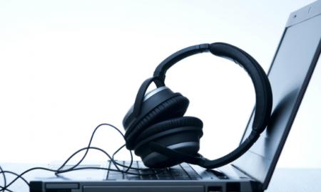 digital_music1