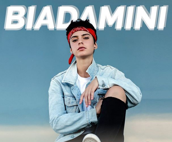 biadamini11