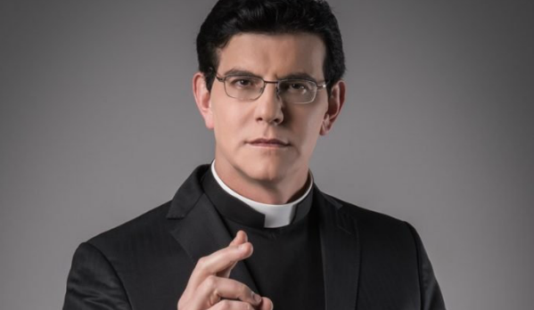 padre reginaldo manzotti1