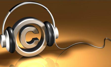copyrights ubc