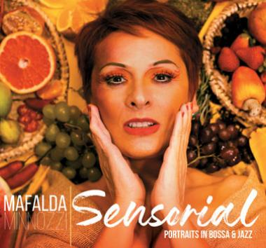 sensorial-mafalda-minnozzi.jpg capa