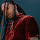 ty dolla