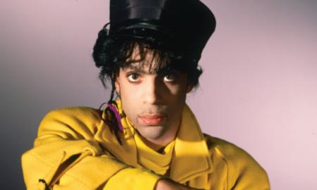 prince 13 agosto