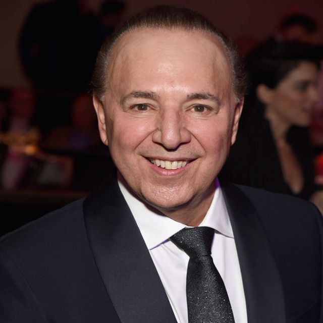 tommy-mottola-lead-1554825085