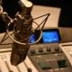 ecad radios