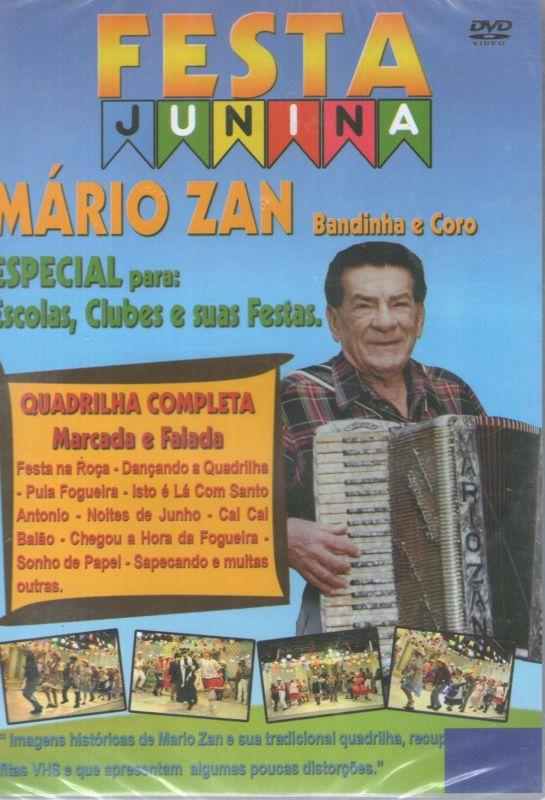 MARIO-ZAN-FESTA-JUNINA-BANDINHA-E-CORO-DVD-FT