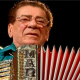 Mario Zan 43
