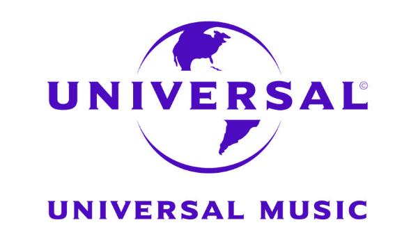 Universal-Music-LOGO-750x488