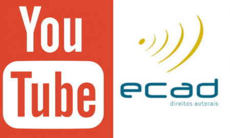 ecad e youtube