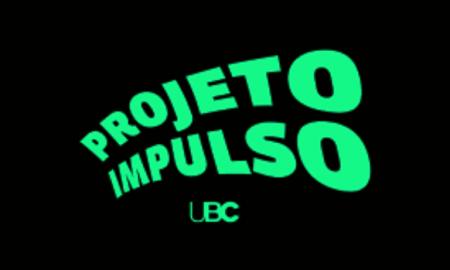 impulso ubc 1