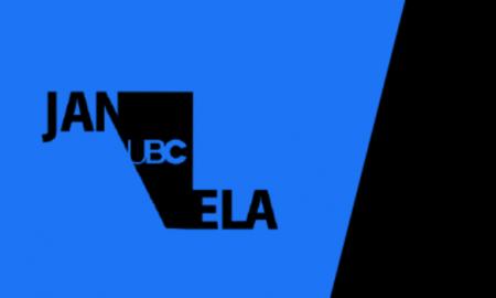 janela ubc logo
