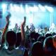 musica indústria