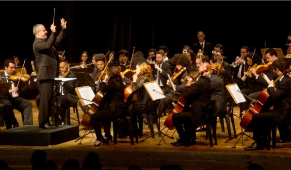 orquestra heliópolis