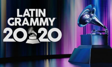 latin-grammy-3