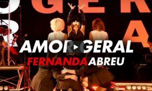 FernadaAbreu_AmorGeral