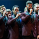 the ten tenors 2
