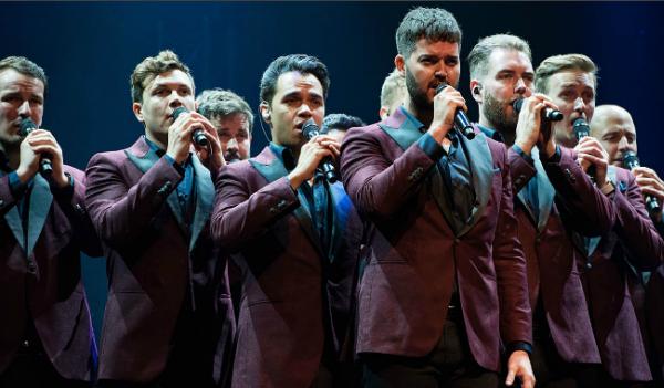the ten tenors 2