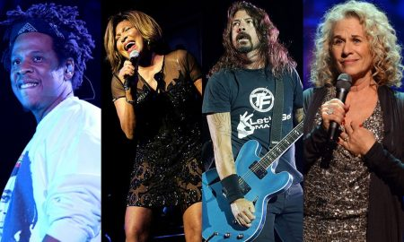 rock fame 2021