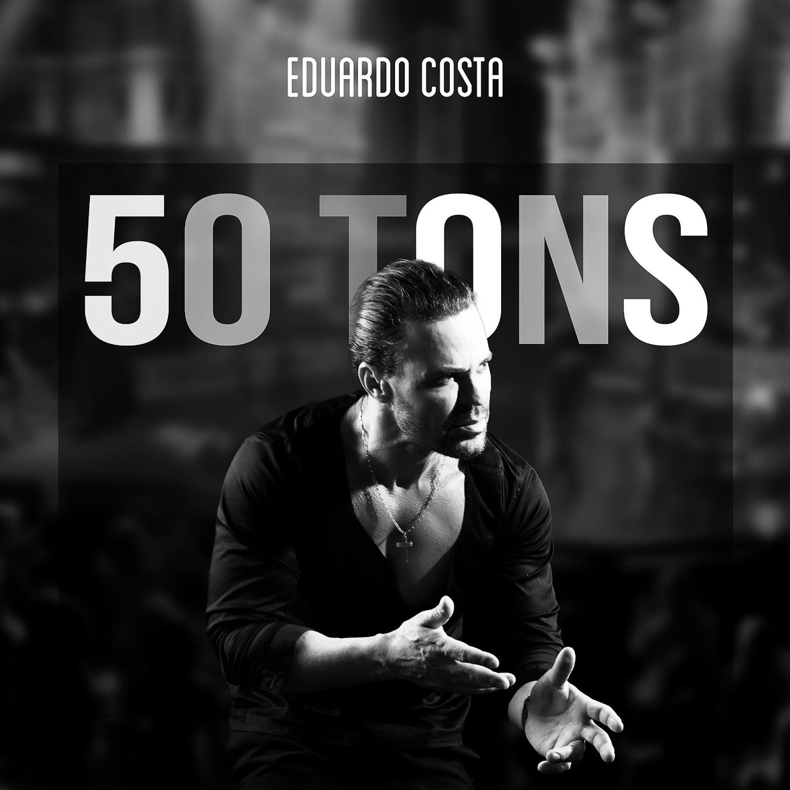 50Tons_Capa