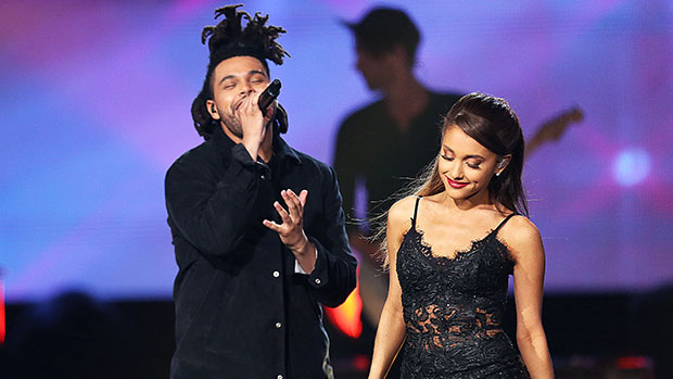 ariana-grande-and-the-weeknd-ap-images-ftr