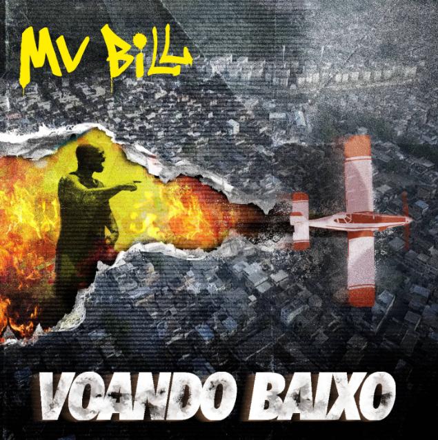 mv bill capa