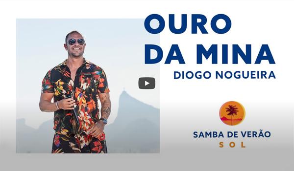 DiogoNogueira