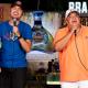 humberto e ronaldo 25 junho