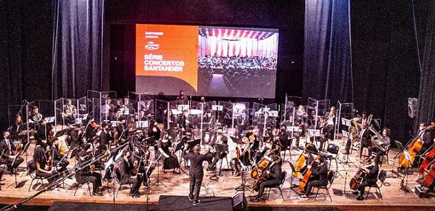 zelia duncan 5 julho orquestra
