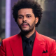 the weeknd 6 agosto