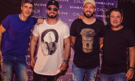 sambalove2