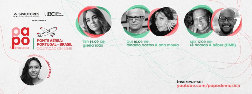 websérie brasil-portugal