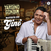 Boteco do Ginô